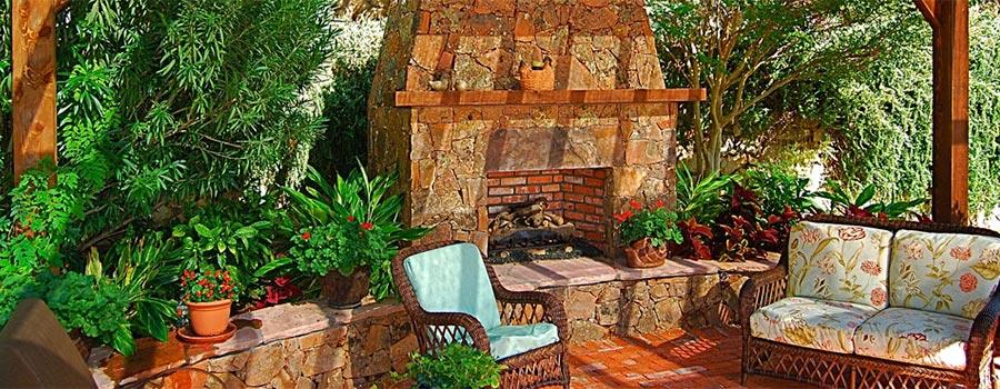 All Care Landscape Maintenance Service El Paso Tx Las